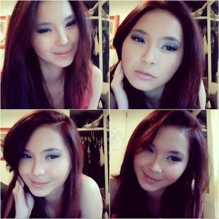 Karla Wong