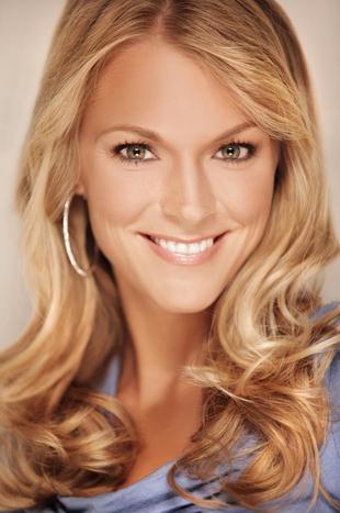 Stephanie Grabarek