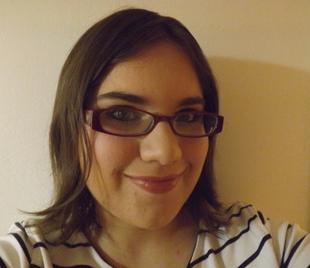 Alyssa Meyer