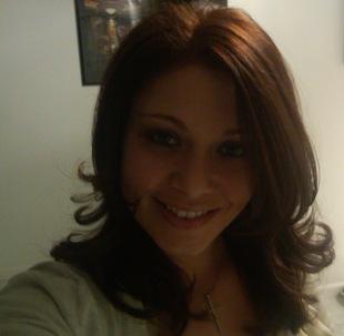 KeriAnn Moccio
