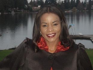 Maureen Onyemenam