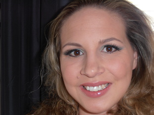 Jade Cannard