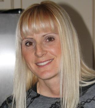 Paulette Kurfurst