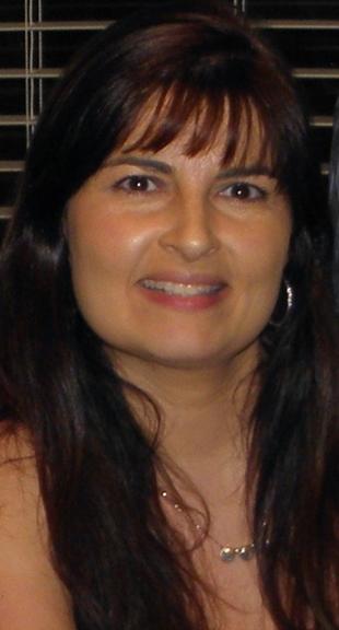 Marcela Cioffi