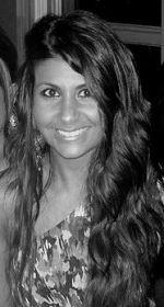 Ariana Samandi