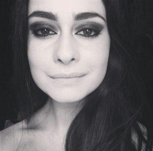 Cristina Matuozzi
