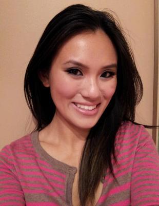 Connie Mak