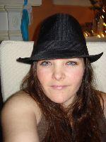 Jennifer Albertson