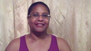Kathleen Henry