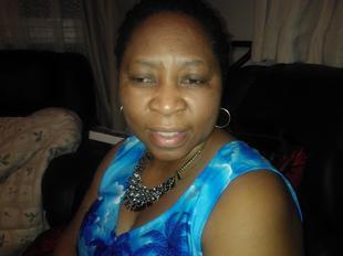 Christina Nomasundu Osei-Owusu