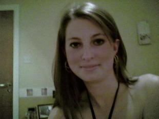 Jessica Hurren