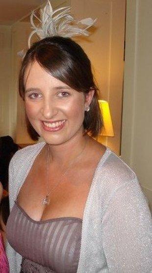 Rebecca Le Clercq