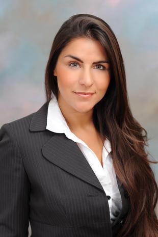 Lorena Stapff