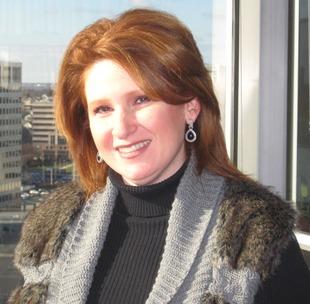 Heather Pellegrino