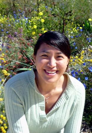 Deborah Choi