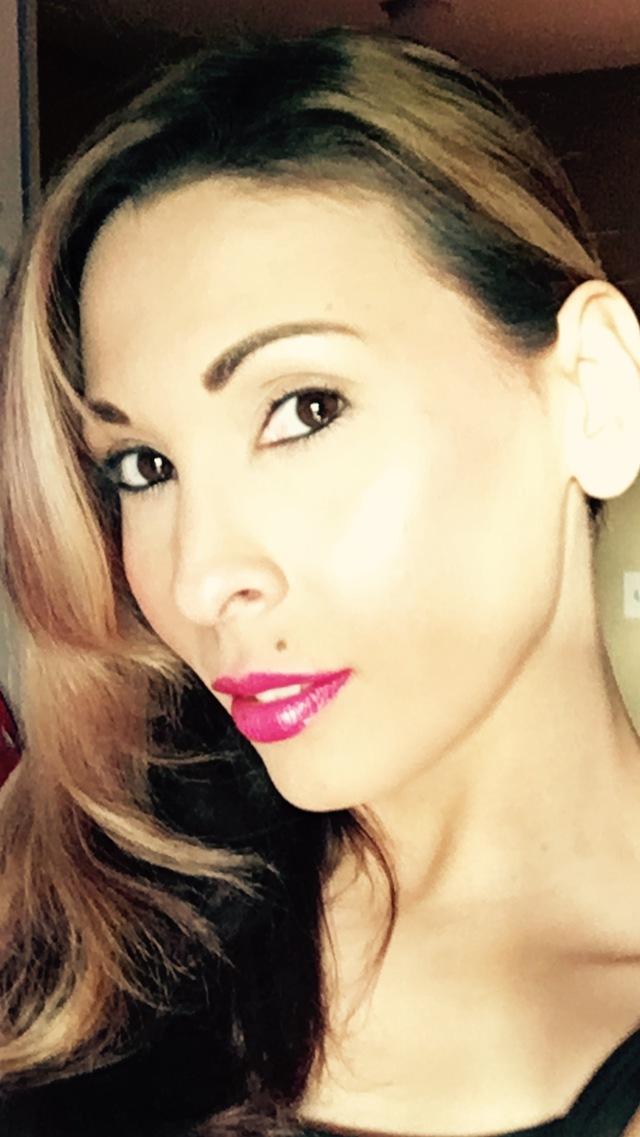 Erica Nuno