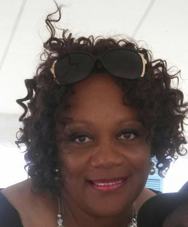 Brenda J Barksdale, CMP