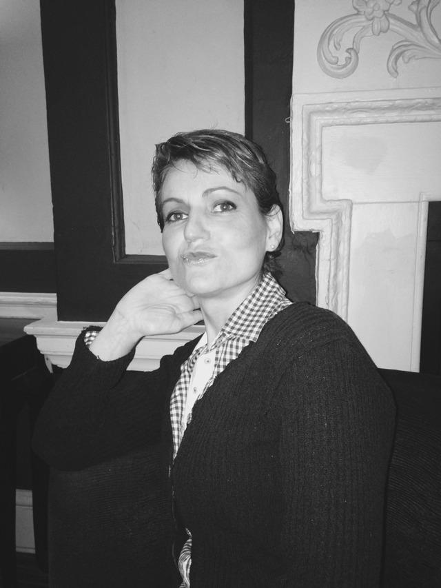 Karine Millot