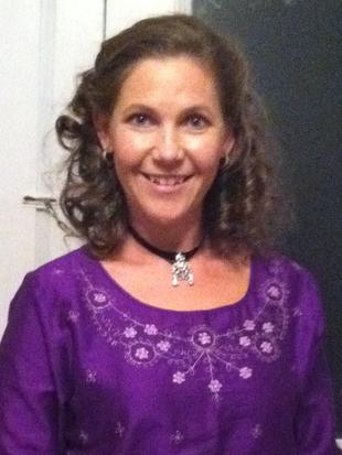 Sharon Du Plessis