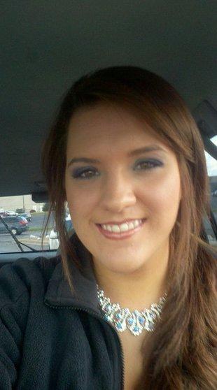 Kelly Wesley