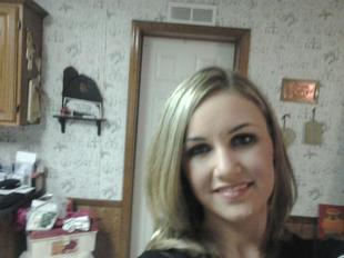 Brooke Baker