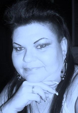 Valerie Lavoie