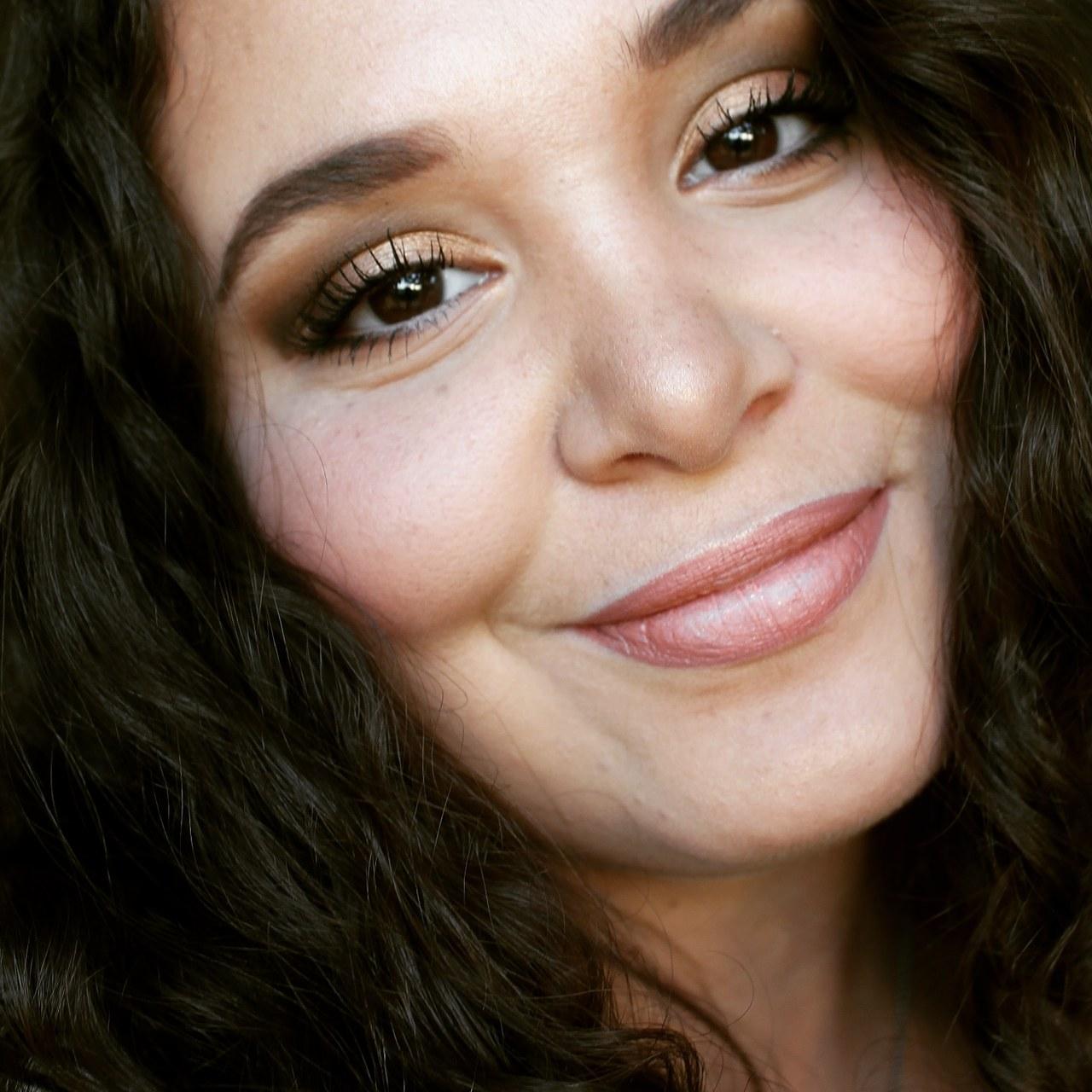 Makeup by Mandi