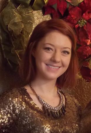Jessica Weimer