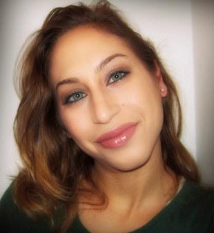 Stephanie E