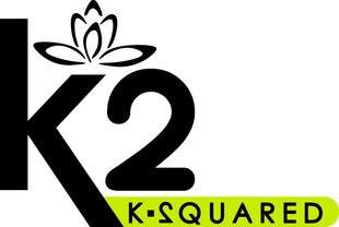 Kaylah Key