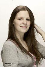 Laura Milne
