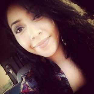 Gwendolyn Villanueva