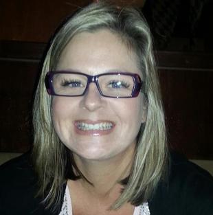 Stacy Rysemus