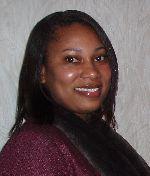 Ebonie Jones