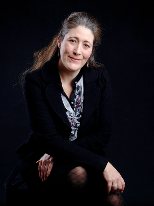Jennifer Kurtz-Dunham