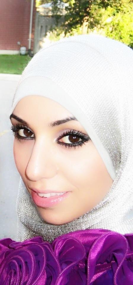 Sahar Halbouni