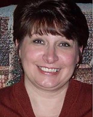 Becky L Curtis