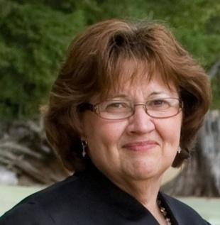 Ruth Hyatt