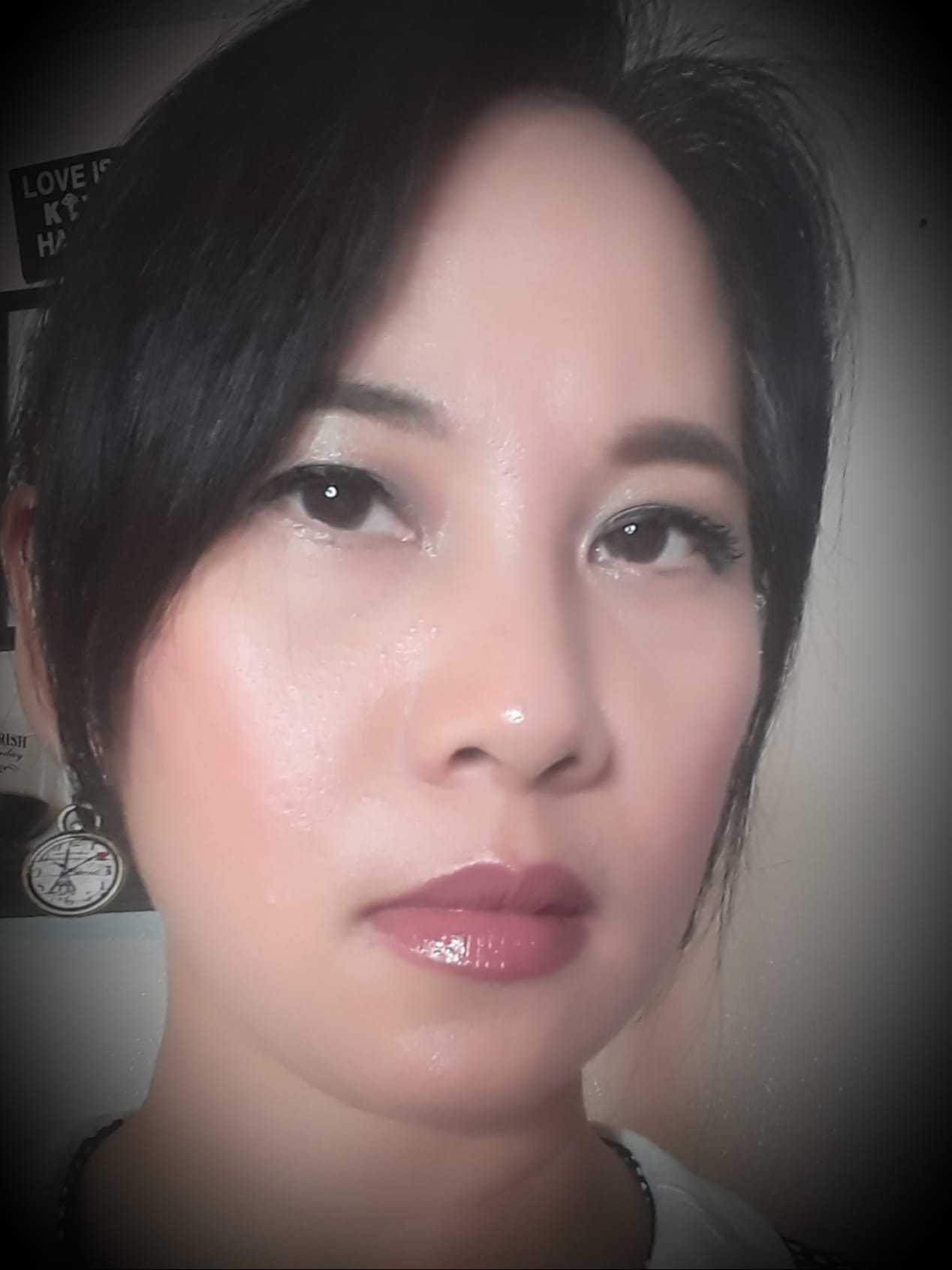 Ina Dahilig