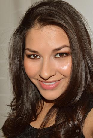 Alejandra Porras