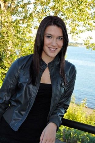 Jennifer Sturgis
