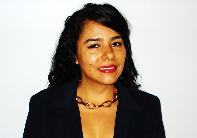 Ada Rodriguez