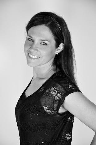 Heather Scanlon
