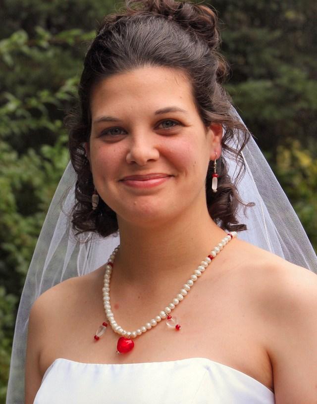 Jennifer Sincovic