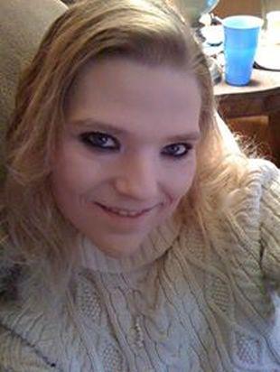 Christina Chancellor