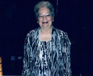Janet Watlack