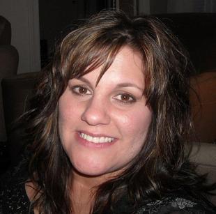Rebecca Goff