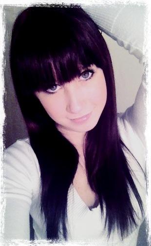 Alecia Christianson