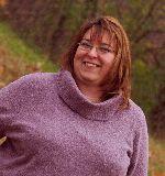 Rebecca Wellum