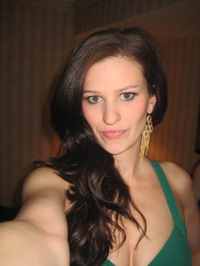 Kelly Bellevue